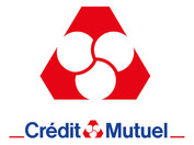 credit-mutuel_inst_carré-Q.JPG