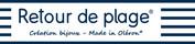 Logo-Retour de Plage-HD.jpg