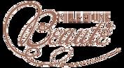 logo-Met-une-beauté-transparent.png