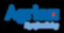 Agria_Logo_NO-DEN_RGB.png