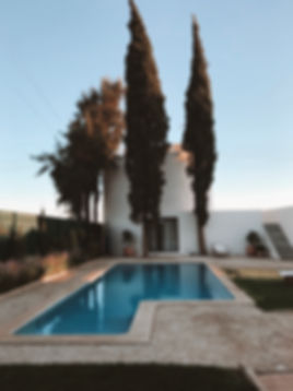 Superbe Airbnb Algarve - Silves