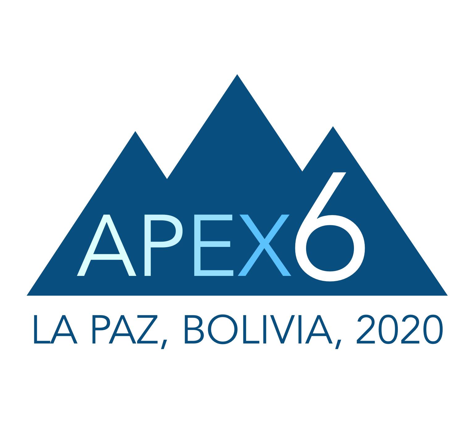 APEX 6