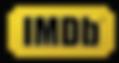 Imdb.com-logo.png