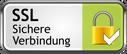 SSL-Verschluesselung.png