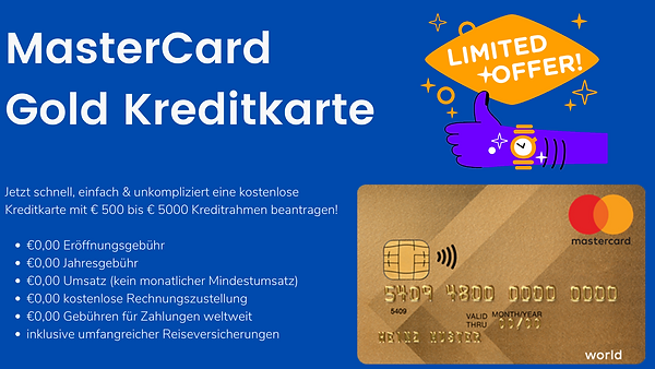 MasterCard Gold Kreditkarte (6).png