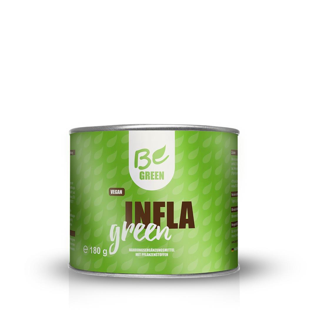 Infla Green