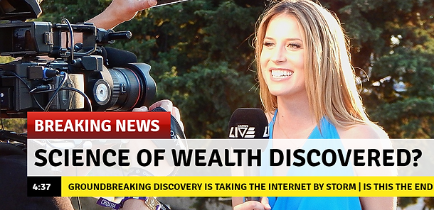 breaking-news2.png