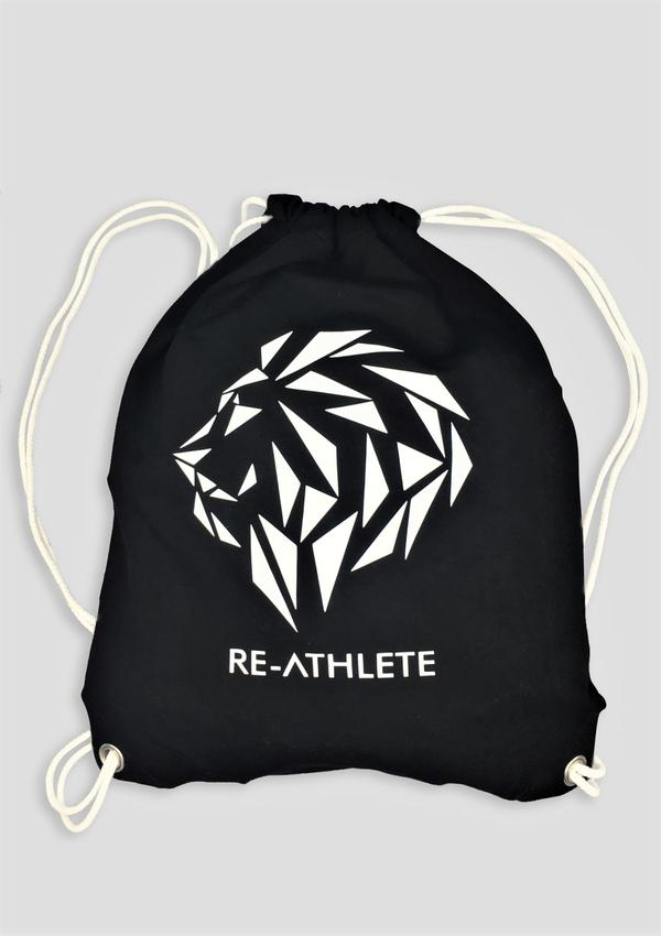 Hometown' Gym Bag