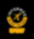 InformedSport_Logo_RGB.png