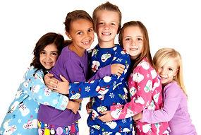 pajama party.jpeg