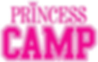 princess_camp.jpg