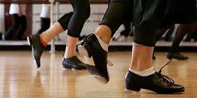 tap dance.jpeg