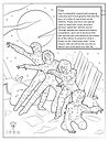 Cats Coloring Page.jpg