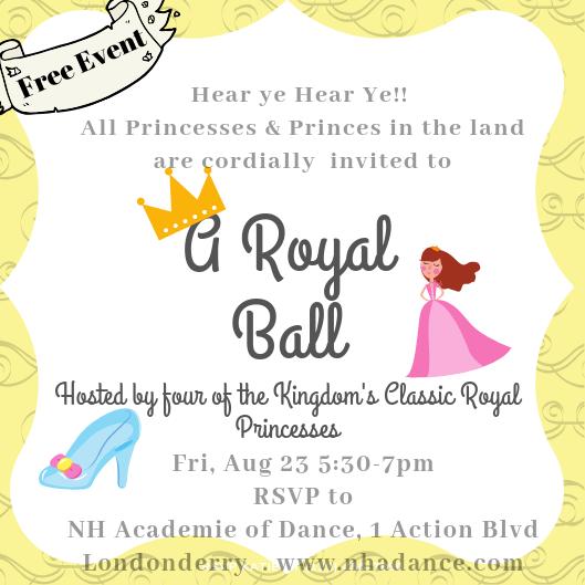 Hear ye Hear Ye!! You're invited.png