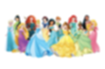 princesses.png