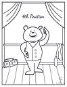 Dancing Bear - Fourth Position Boy-04.jp