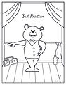 Dancing Bear - Third Position Boy-03.jpg