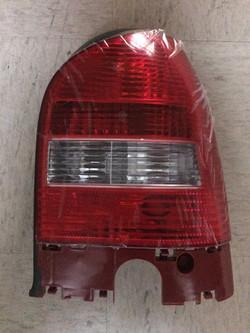CALAVERA DER. VW POINTER