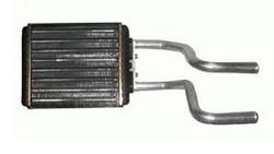 RADIADOR CALEFACCION VW POINTER 98-9