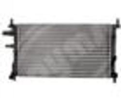 RADIADOR FORD FIESTA 96-99