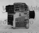 ALTERNADOR VW LUPO POLO 1.6