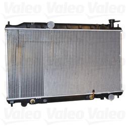 RADIADOR ALTIMA MAXIMA 3.5 V6