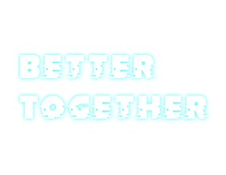 Better Together-01.png