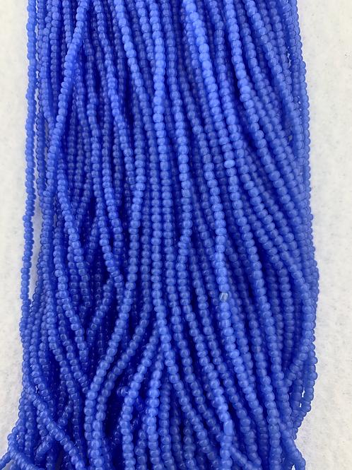 Light Blue Opal - 11 - 124