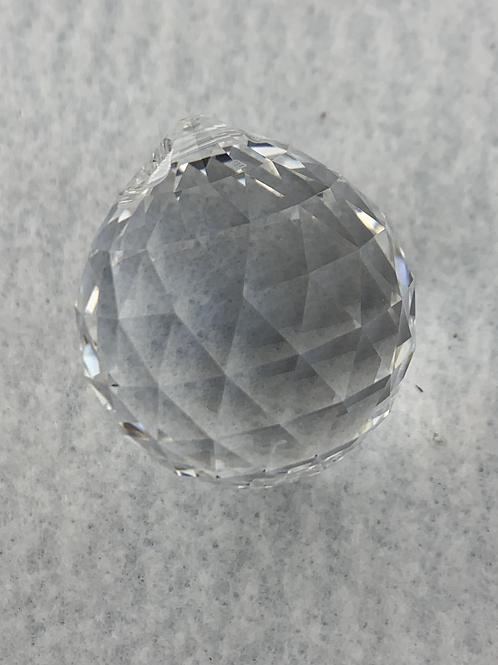 """Swarovski Prism - 1"""""""