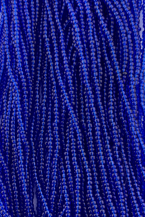 Capri Transparent Blue - 11 - 187