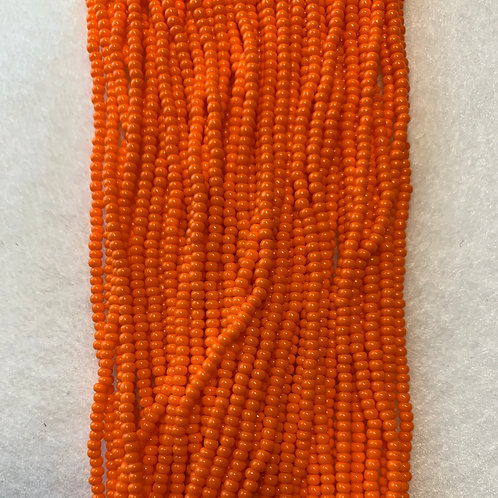 Mat Orange - 11 - 111m