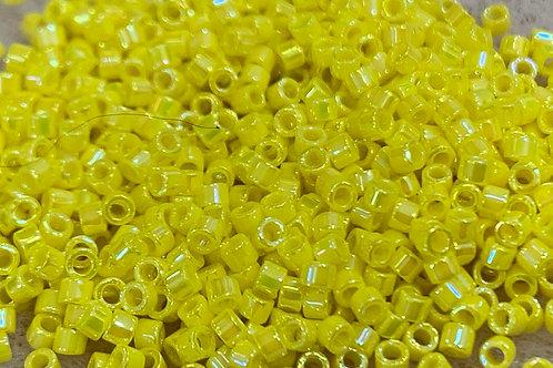 DB160 - Yellow AB