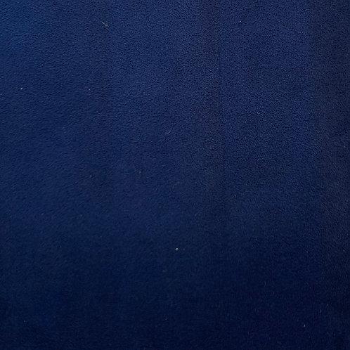 Ultrasuede - Admiral Blue