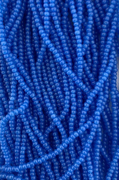 Capri Blue Opal - 11 - 1365