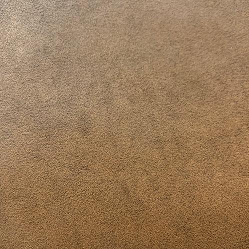 Ultrasuede - Camel