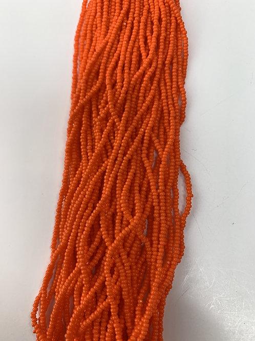 Opaque Orange  13c -29319