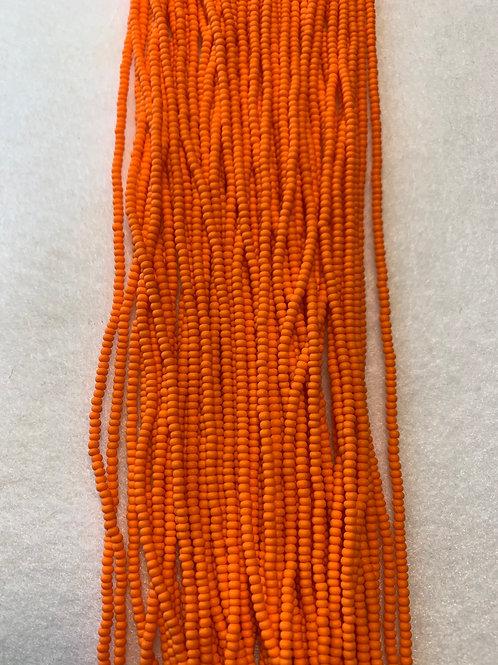 Opaque Orange - 11 - 111