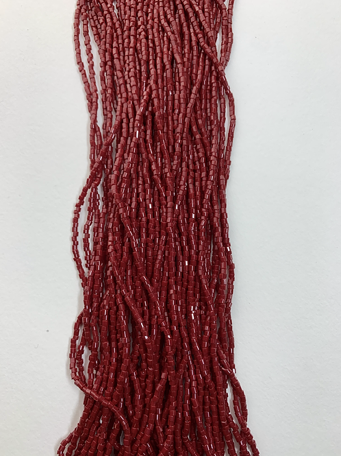 Dark Red -11 (2 Cuts) - 108
