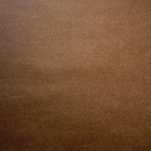 Ultrasuede - Chocolate Brown