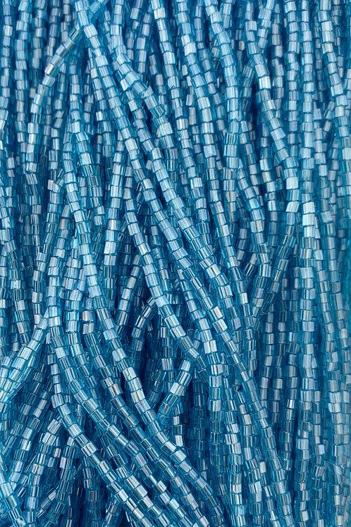 Aqua Luster 11 (2 Cuts) - 695