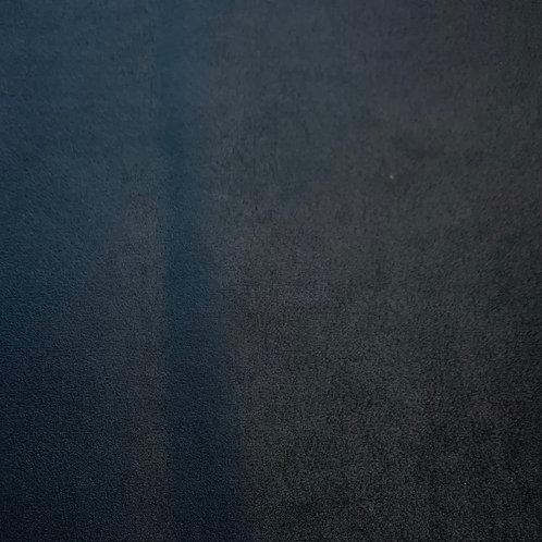 Ultrasuede - Black