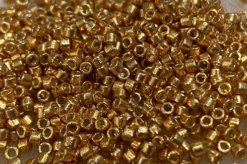 DB1833 - Galvanized Yellow Gold