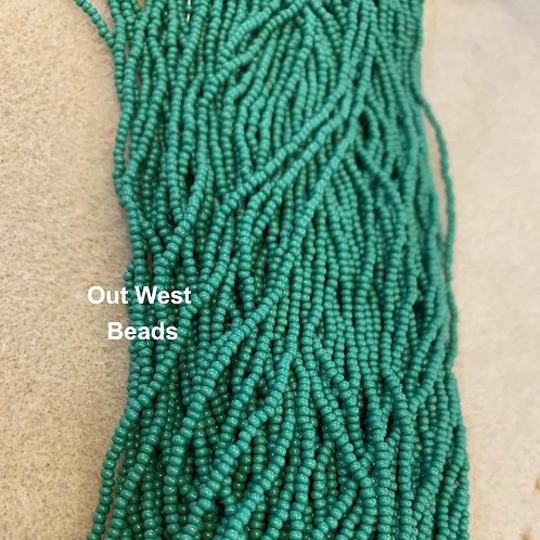 Dark Blue Green - 11 - 194