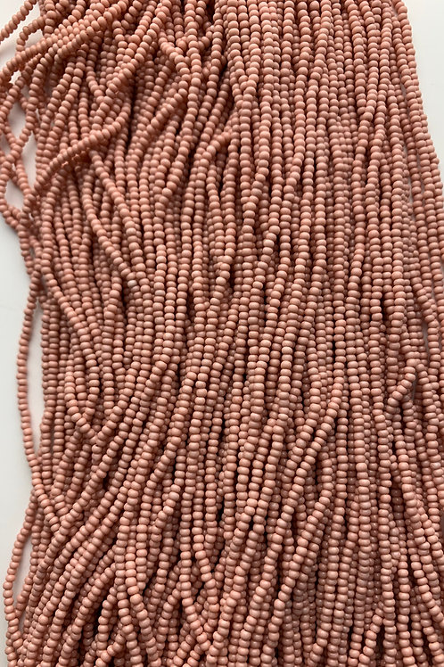 Cheyenne Pink Opaque - 11 -1351