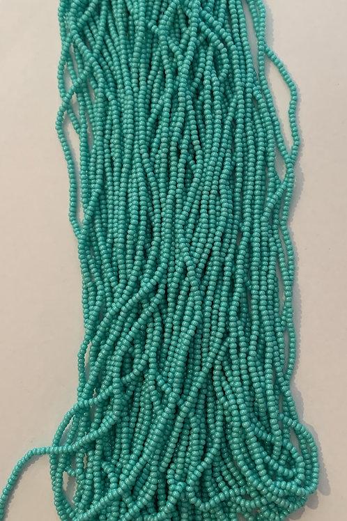 Green Freesia - 11 - 1210