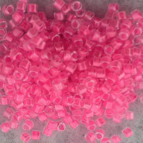 DB2036 - Luminous Cotton Candy (Neon)