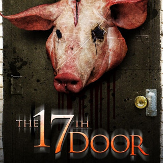 CALIFORNIA FOCUS / RECAP: The 17th Door