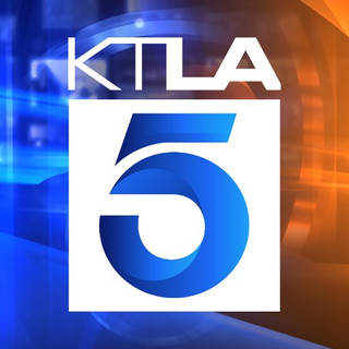 KTLA to launch LA Unscripted, Fall 2020