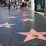 Hollywood Walk.jpg