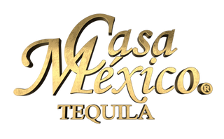 CASA MEXICO TEQUILA PARTNERS WITH LOS ANGELES RAMS FOR THE 2019 NFL SEASON